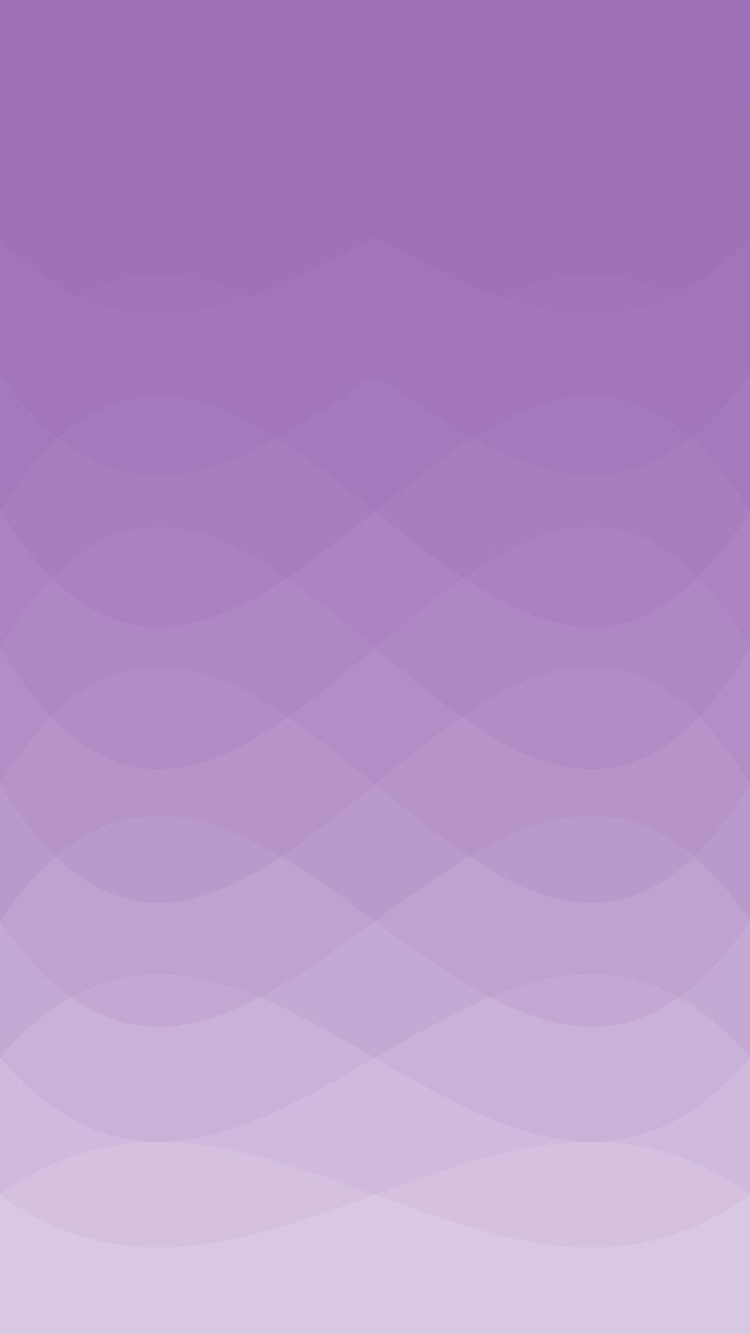 Background Warna Ungu Muda : background, warna, Gradasi, Warna, Putih, D'écran, 1080x1920, WallpaperTip