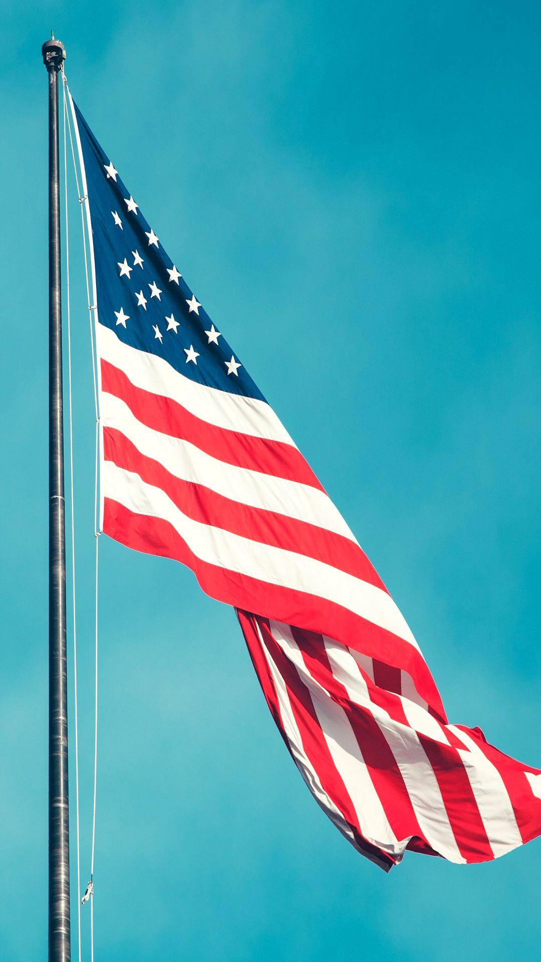 American Flag Iphone Background : american, iphone, background, American, Iphone, Wallpaper2, Wallpaper, 1080x1920, Download, WallpaperTip