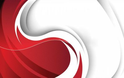 fondo rojo y blanco fondo de pantalla blanco hd 1120x700 WallpaperTip
