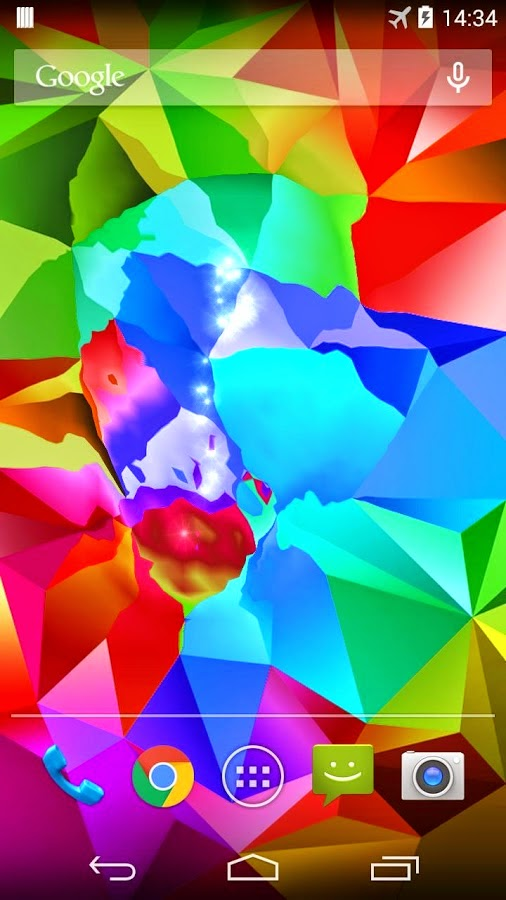Wallpaper Bergerak Free Download : wallpaper, bergerak, download, Animasi, Wallpaper, Bergerak, Download, 506x900, WallpaperTip