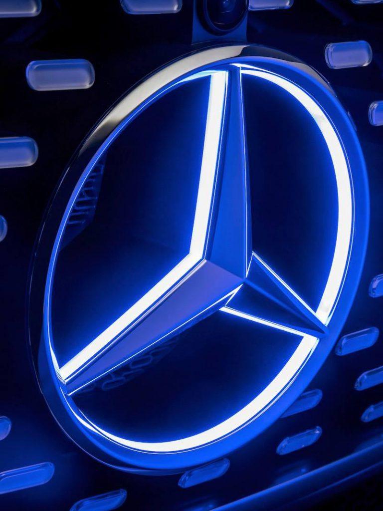 Mercedes Logo Wallpaper : mercedes, wallpaper, Mercedes, Muscle, Wallpapers, Jstjzrsgbpoyy, Wallpaper, Iphone, 768x1024, Download, WallpaperTip