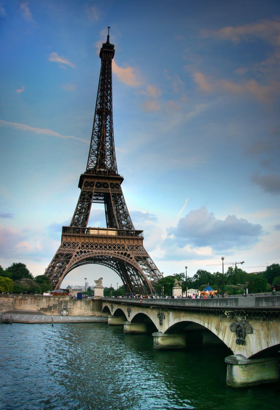 Wallpaper Menara Eiffel : wallpaper, menara, eiffel, Menara, Eiffel, Paris, Tower, 1095x1600, Download, Wallpaper, WallpaperTip