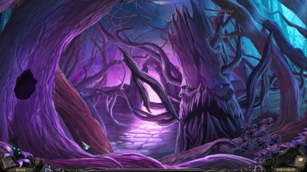 fantasy forest game passage child rite wallpapers wallpaperup downloads favorites views