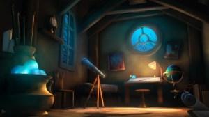 fantasy pixar concept animation wallpapers wallpaperup mk inspired cindy irish sign log