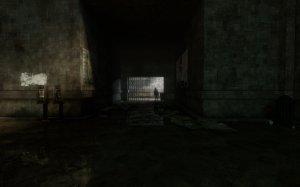 dark rooms wallpapers source