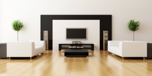interior wallpapers wallpaperup