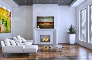 living interior villa luxury windows wallpapers sofa beauty happy sunrise
