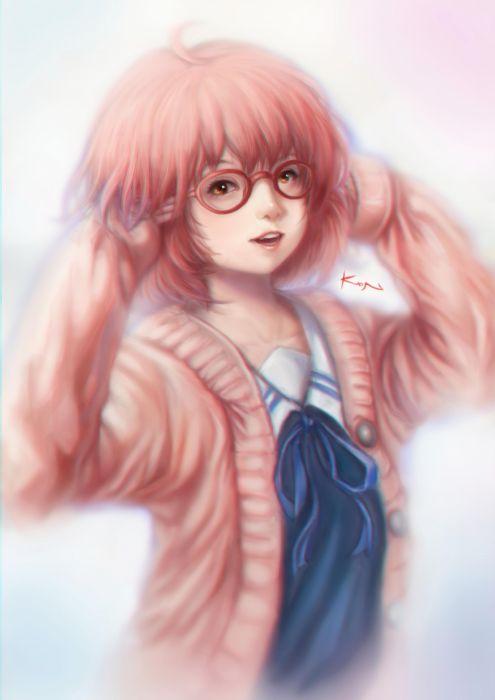 Anime Hairstyles Short : anime, hairstyles, short, Anime, Hairstyles, Short, Author