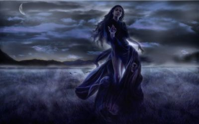 Dark gothic art artwork fantasy j wallpaper 1920x1200 695148 WallpaperUP