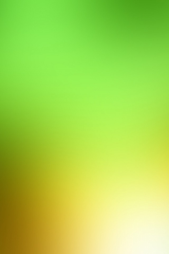 Background Hijau Gradasi : background, hijau, gradasi, Tapete, Hijau, Polos,grün,blatt,gelb,rot,gras, (#653597), WallpaperUse