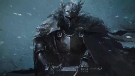 Medieval Knight Live Wallpaper WallpaperWaifu