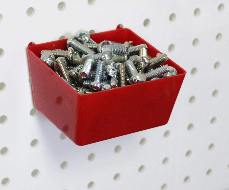 Plastic Garden Box