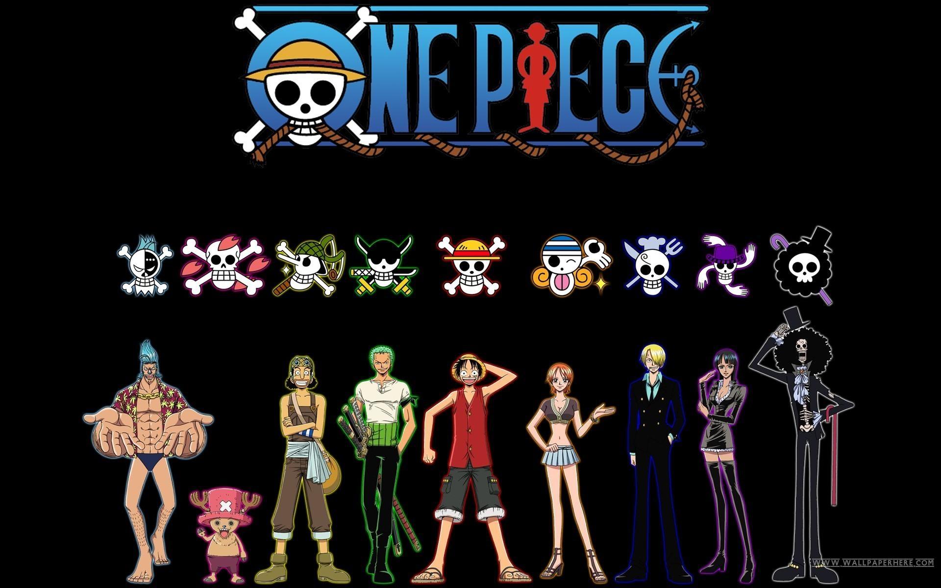 Shizuka Wallpaper 3d Cool One Piece Wallpaper Wallpup Com