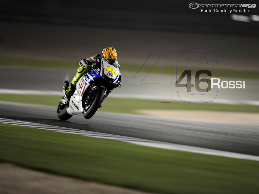 Valentino Rossi Hd Wallpaper: Ducati HD Valentino Rossi Wallpaper