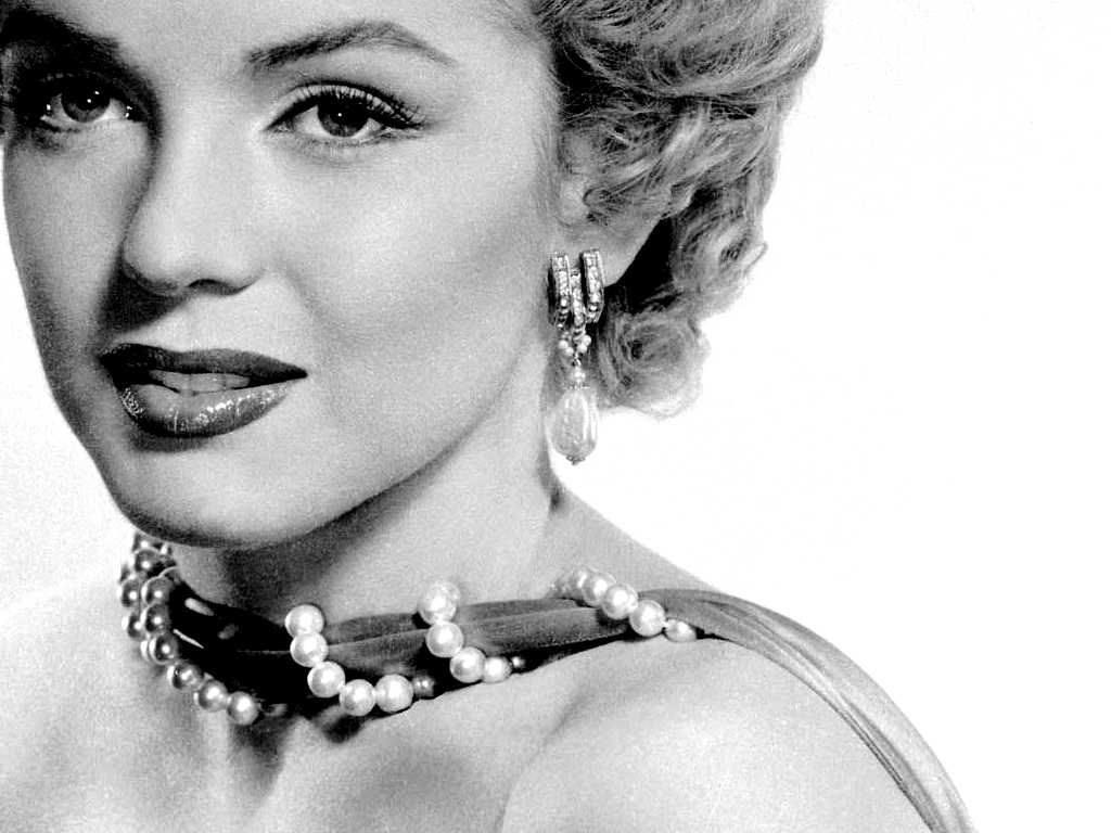 Citaten Marilyn Monroe Hd : Marilyn monroe wallpaper hd wallpup