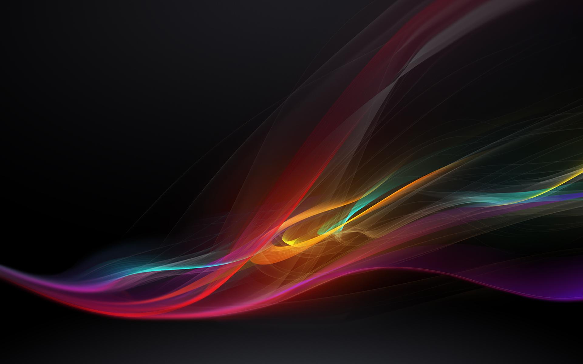 Sony Xperia Z Wallpaper HD   Wallpup.com