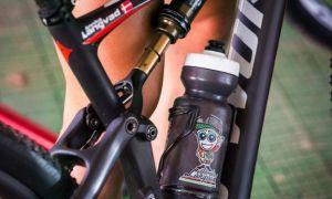 FSR-Specialized-bicycles