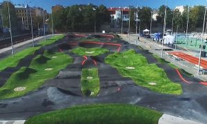 Riga-Pump-Track-Velosolutions