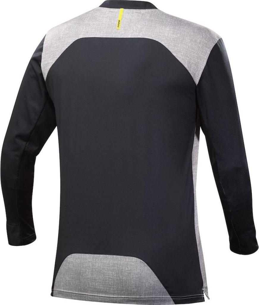 Mavic_Deemax_Pro_Ltd_Sam_Hill_LS_jersey