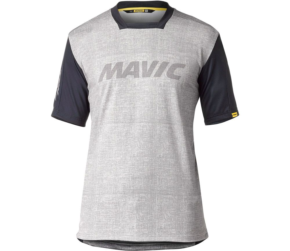 Mavic_Deemax_Pro_Ltd_Sam_Hill_jersey