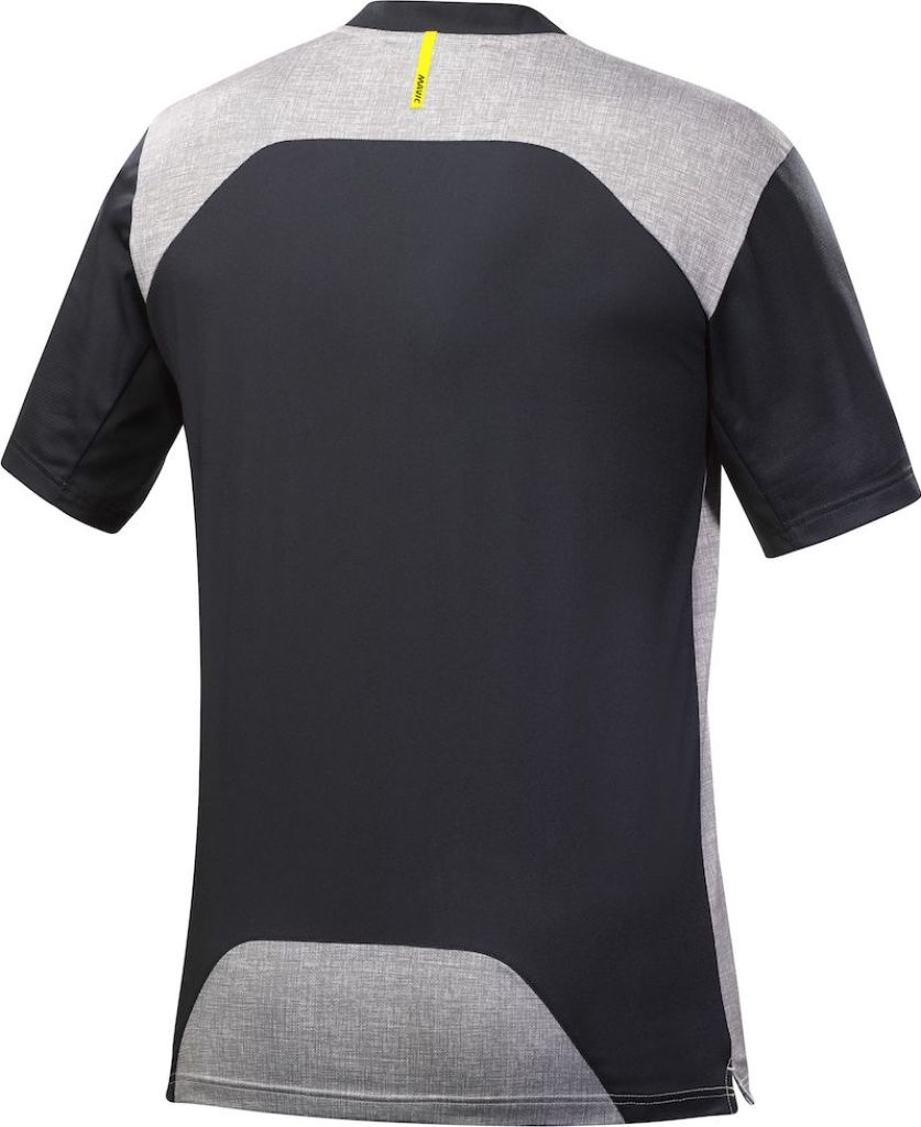 Mavic_Deemax_Pro_Ltd_Sam_Hill_jersey