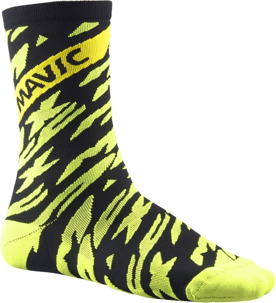 Mavic_Deemax_Pro_socks