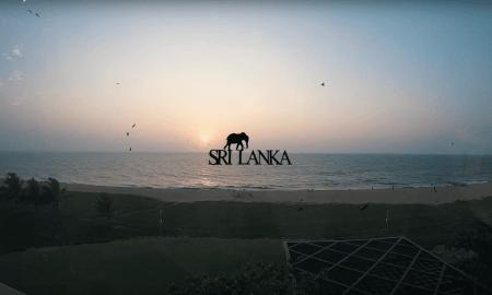 Sri Lanka Finna