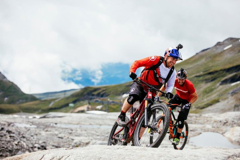 danny-macaskill-home-of-trails-galeria
