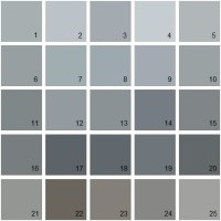 benjamin-moore-gray-house-paint-colors-swatch-08 - Denver ...