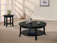 Black Coffee Table Sets - Bestsciaticatreatments.com