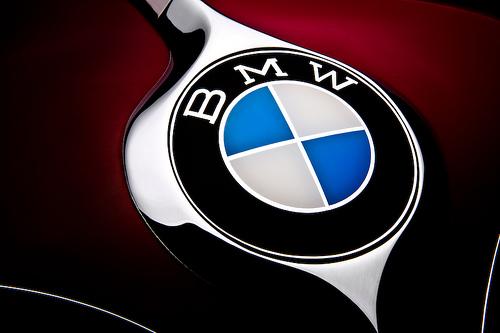 BMW Is An Acronym For Bayerische Motoren Werke AG Or Bavarian Motor