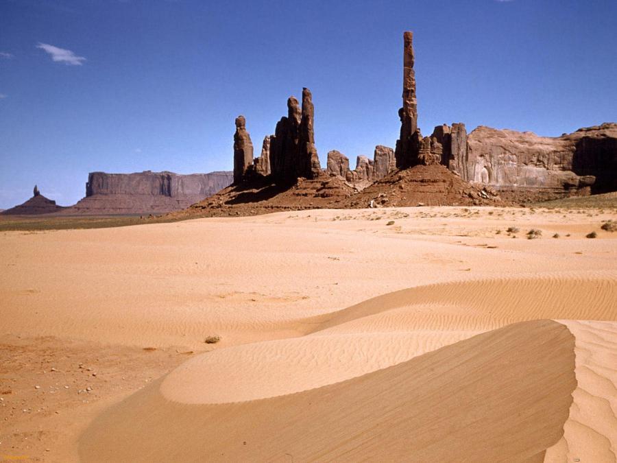 Sahara Desert Images Pics Wallpapers Download Free