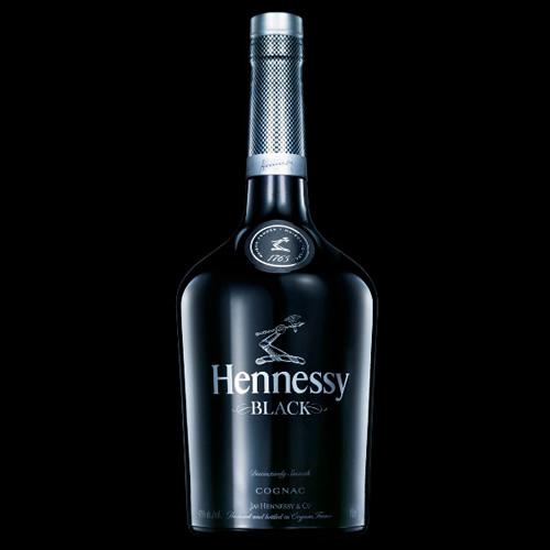 Hennessy Black Drink Photo Wallpaper Background