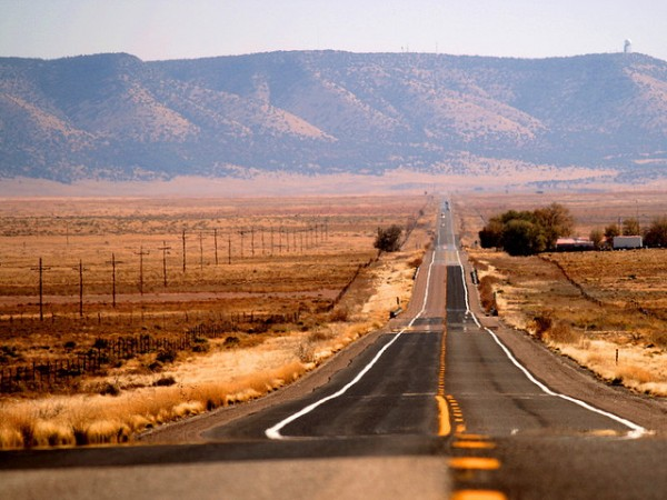 Awesome Road Trip Weekly Photography Challenge