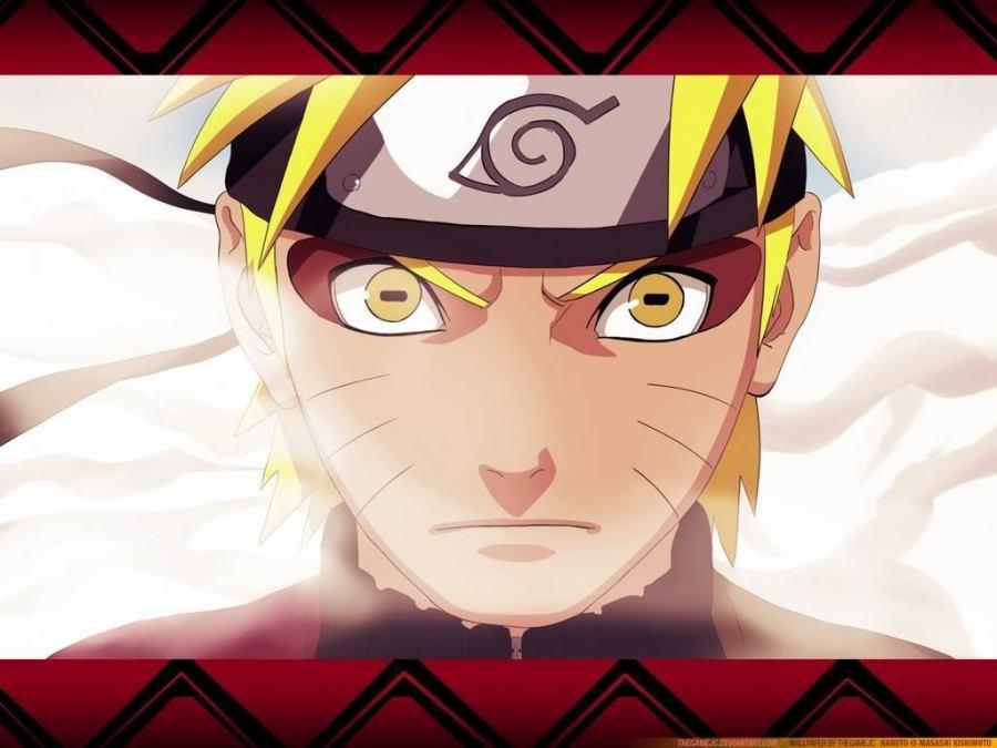 Naruto Uzumaki 253 Hd Wallpapers in Cartoons - Imagesci.com
