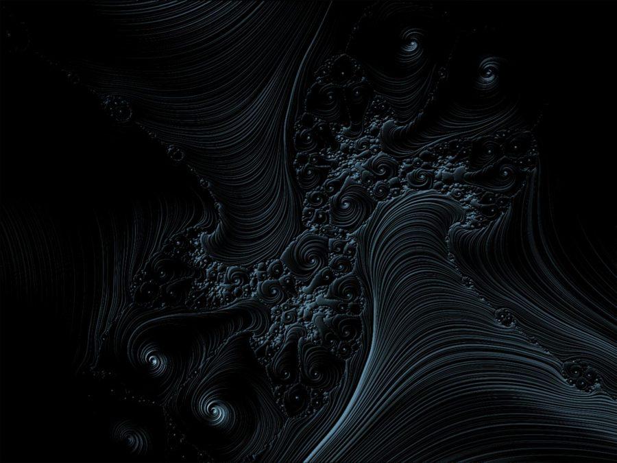 Dark Landscapes Background Wallpaper For Your PC Desktop