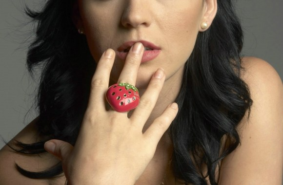Katy perry Picture Katy Perry Photo Free Download