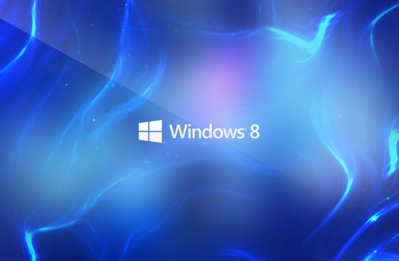 Microsoft Windows 8.1 HD Wallpaper Picture Image Free Download