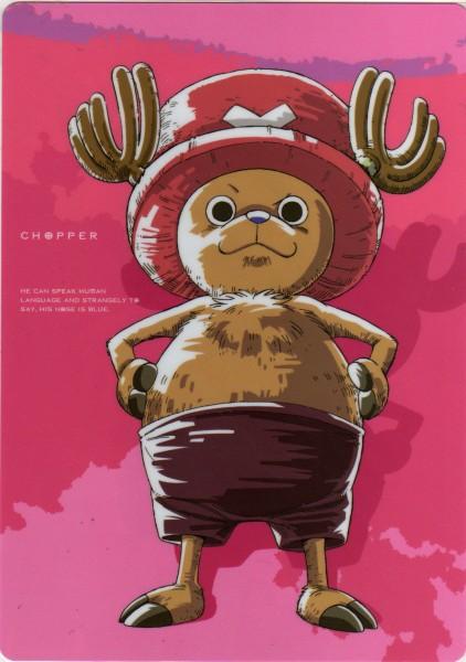 One Piece Anime Manga One Piece Tony Tony Chopper Wallpaper For iPhone