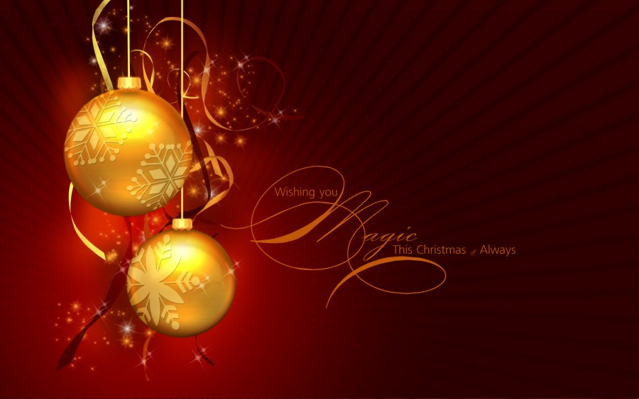 Free Download Christmas HD Wallpaper Image Backgroudn Desktop