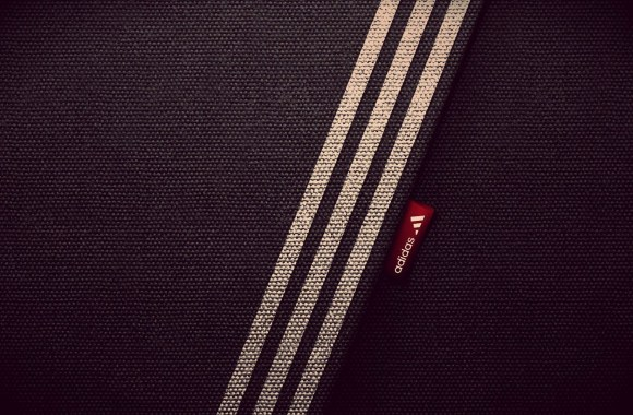 New Adidas 2014 Full HD Wallpapers Images Pictures Collection