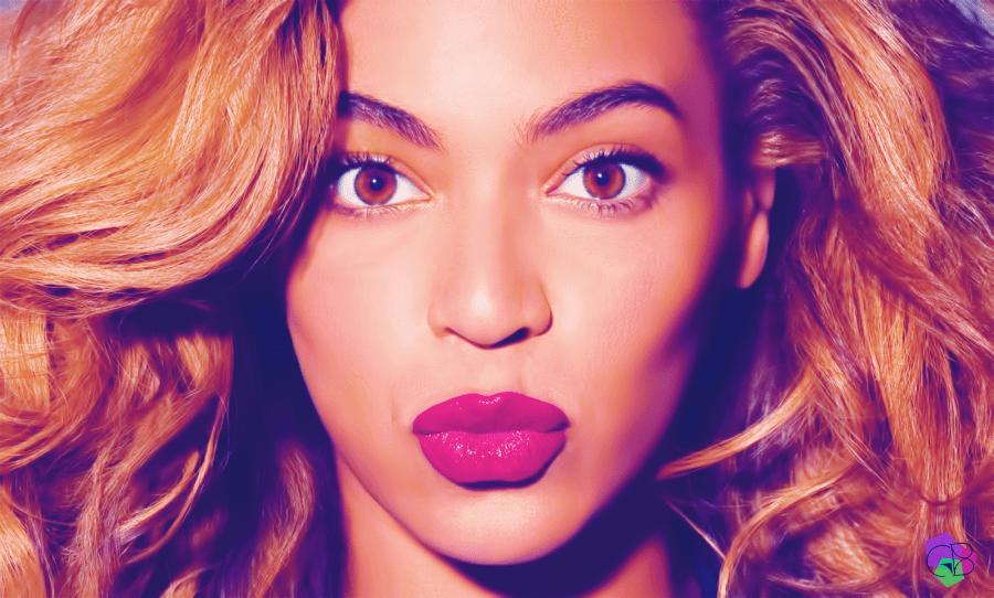 Hollywood Star Beyonce Photos Pictures HD Wallpapers Collections