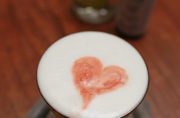 Love Cocktail Friday Happy Hour Pisco Sour Photo Picture