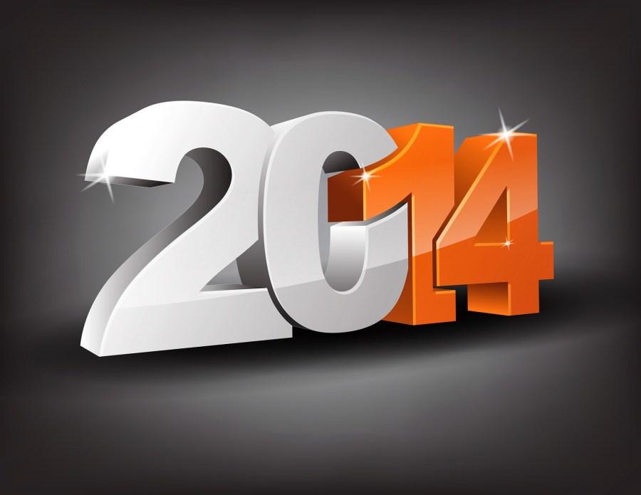Happy New Year 2014 Picture Image HD Wallpaper Desktop Gallery