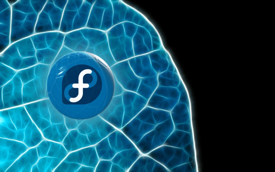 Fedora Linux HD Wallpapers Fedora Linux Backgrounds Free Download