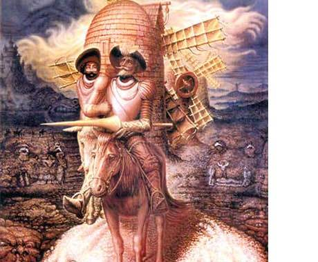 Images HD Wallpapers Pictures Of Old Man Fine Art
