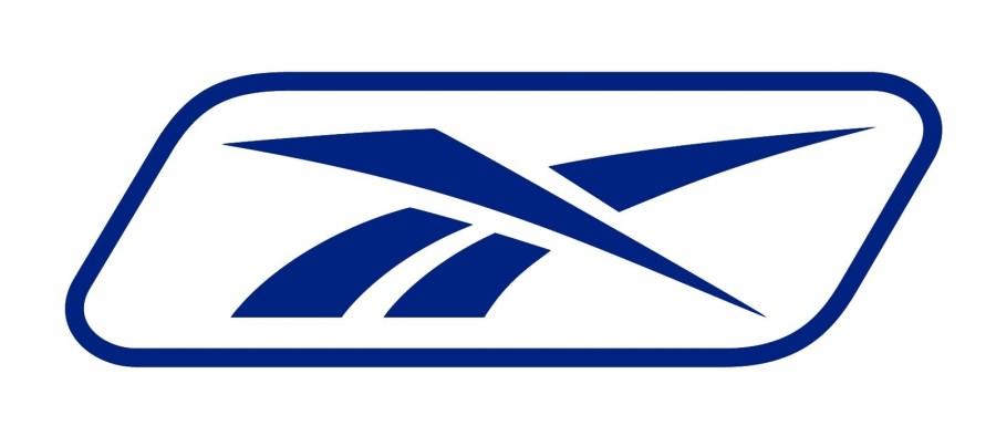 Reebok Logo Blue HD Wallpaper Image Background For PC Desktop