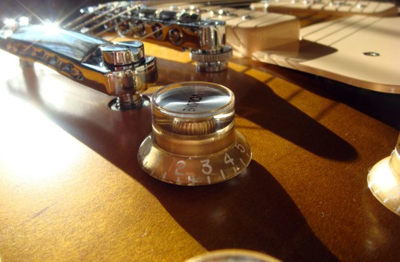 Gibson Les Paul Music Pictures Photos HD Wallpapers Gallery
