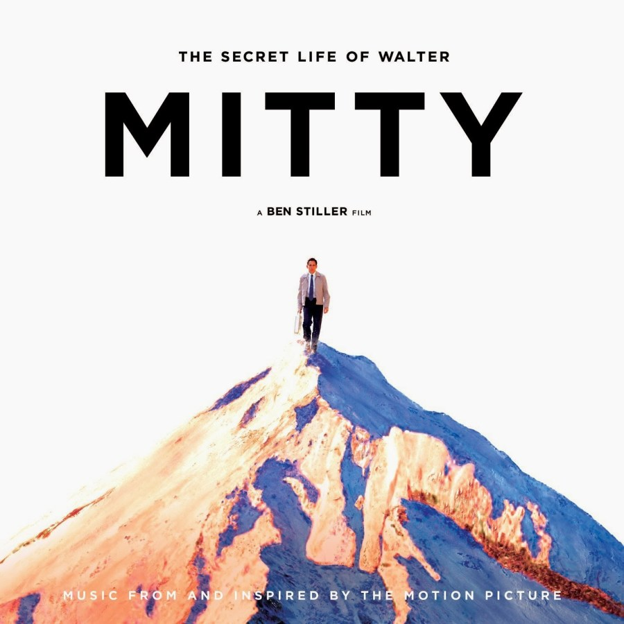 Actor Ben Stiller The Secret Life Of Walter Mitty HD Wallpaper Picture Image