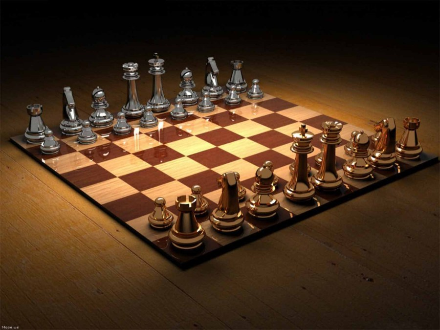 Amazing Chess HD Wallpaper Picture Image Free Download